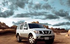 О размерах колес на автомобили Ниссан (Nissan)